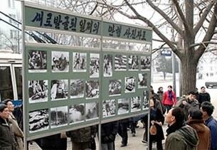 py_joonggu_street-305.jpg