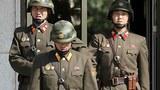 panmoonjum_nk_soldiers-305.jpg