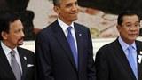 obama_eas-305.jpg