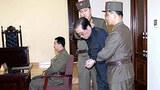 북한은 2013년 12월 12일 국가안전보위부 특별군사재판을 열어 2인자로 통하던 장성택에게 '국가전복음모죄'로 사형을 선고하고 곧바로 처형했다.