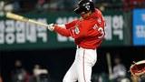 baseball-305.jpg
