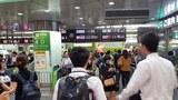sinjuku_station-620.jpg