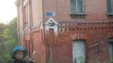 kimjungil_house-620.jpg