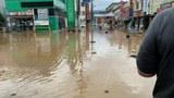 flood_street_b