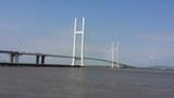 nww_yalu_bridge_b