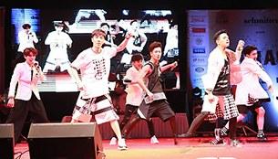 exo_boygroup_305