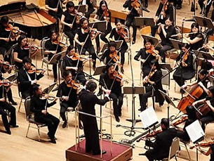 seoul_orchestra_305