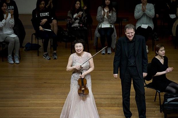 violin_jungkyunghwa_b