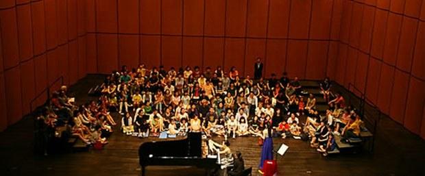 house_concert_b