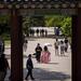 조선 역사의 현장, 경복궁