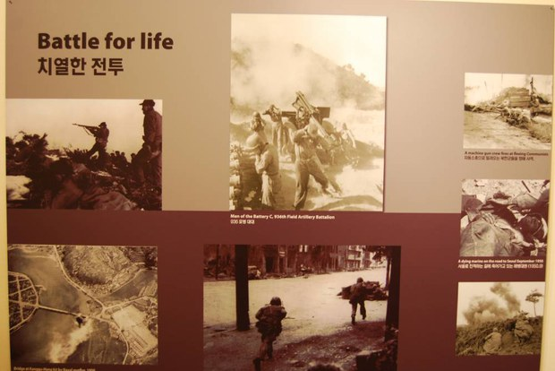 ls_exhibition2.JPG