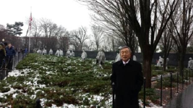 choi_kwar_memorial_b