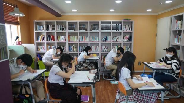 jangdaehyun_students_b