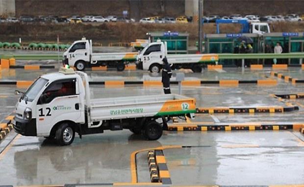truck_driving_test-620.jpg