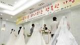 wedding_couples_305