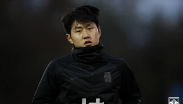 AFC, 2020 영플레이어 팬투표 12일 마감, 북 선수는 포함 안돼