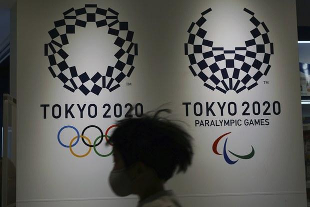 해외 손님 제한 도쿄올림픽, 한반도 평화프로세스 재가동에도 먹구름