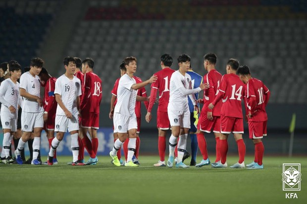 """AFC """"북 카타르 월드컵 예선 불참"""" 공식 확인"""