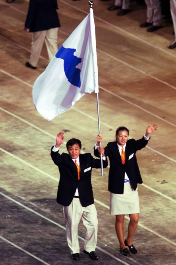 sydney_olympic_opening_b