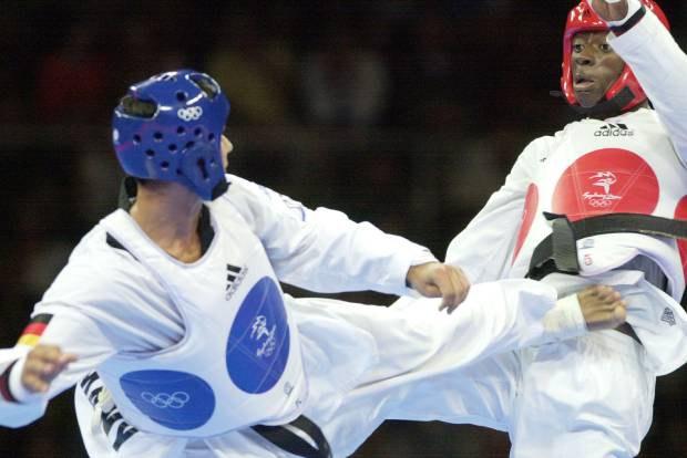 sydney_olympic_taekwondo_b