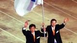 2020 북한 스포츠 10대 뉴스②