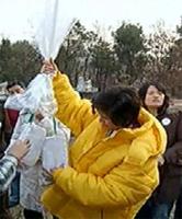 balloon_mission1-200.jpg