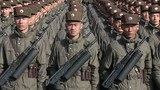nk_parade_soldiers-620.jpg
