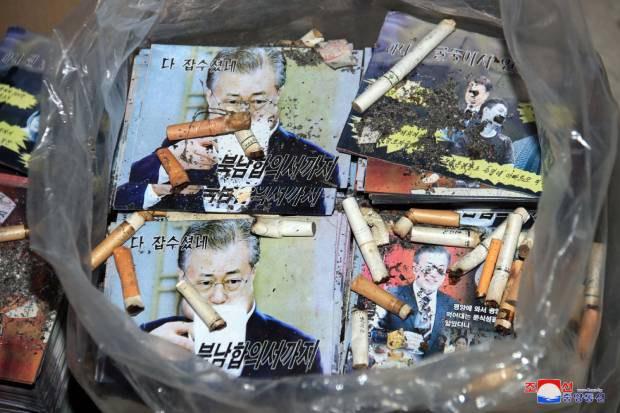 leaflet_nk_made_b