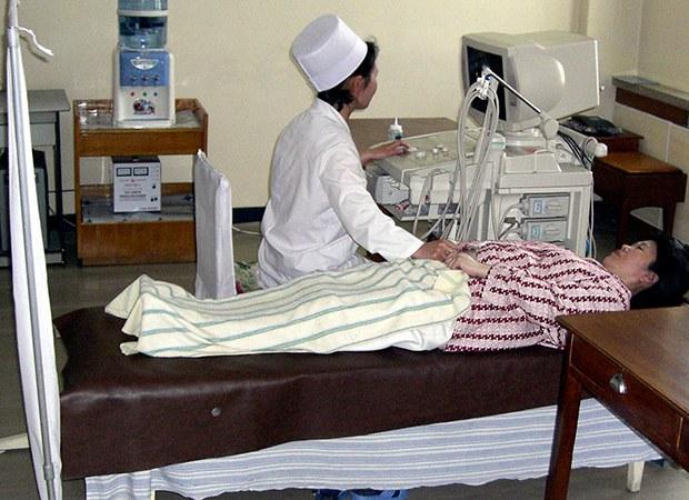 py_hospital_pregnant_b