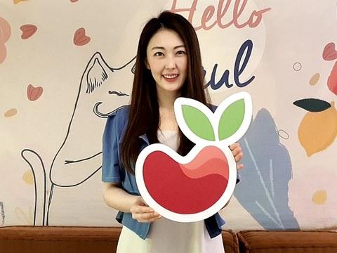 한국생명사랑재단이 지난 1일 배우 이다해를 생명나눔 홍보대사로 위촉했다고 밝혔다.