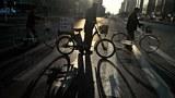 py_cyclist_b
