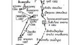F-Map
