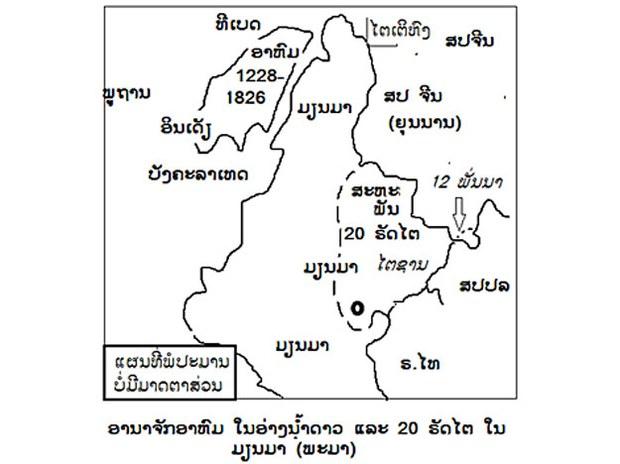 F-map21