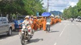 f-monks