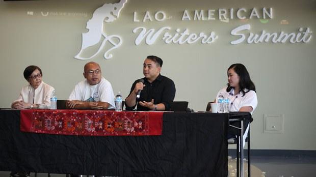 F-Writers