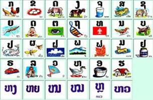 f-learn-lao