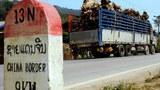 F-Laos-border