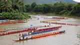 f-boat-lp