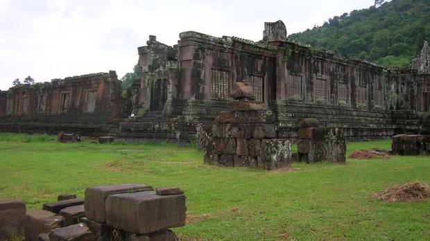 F-Wat-Phou