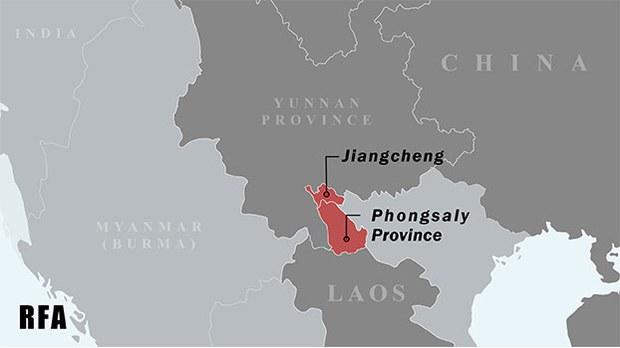 F-Jiang Cheng-Phongsaly