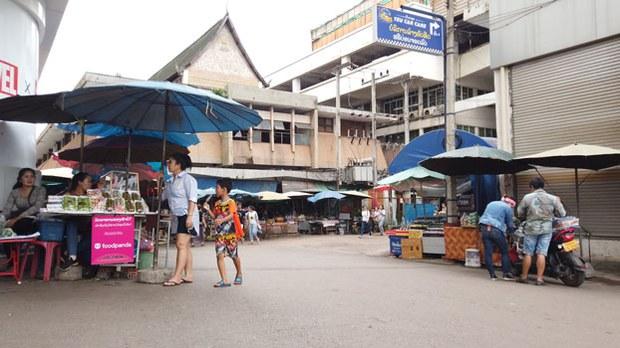 F-VT-Market
