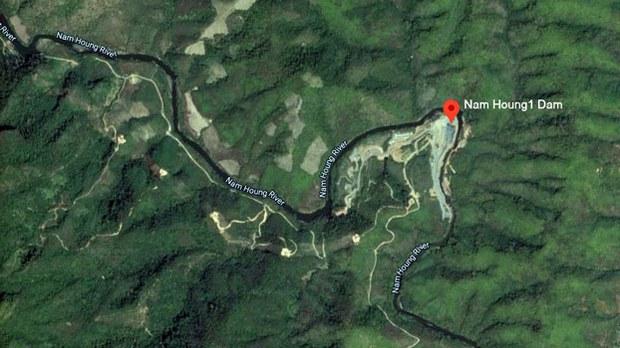 F-Nam-houng1-dam