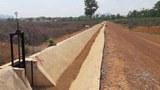 f-irrigation