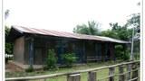 F-DS-school
