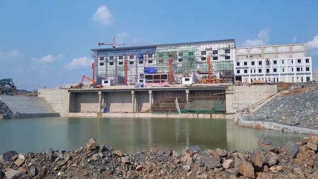 F-Donsahong-dam
