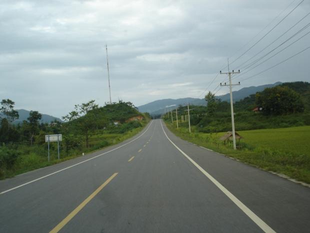 F-Route-R3