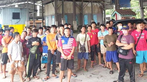 Lao-workers-in-Malaysia-fishing-boat-(2).jpg