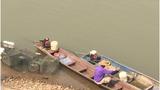 F-fishing