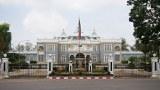 F-Palace