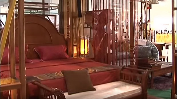 F-Furnitures
